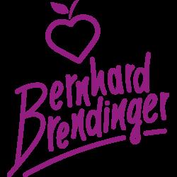 Bernhard Brendinger Logo Original