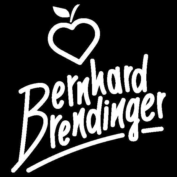 Bernhard Brendinger Logo
